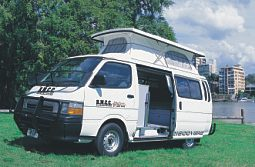 poptop.2berth.campervans